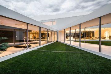 quadrant-house-sky-frame-27